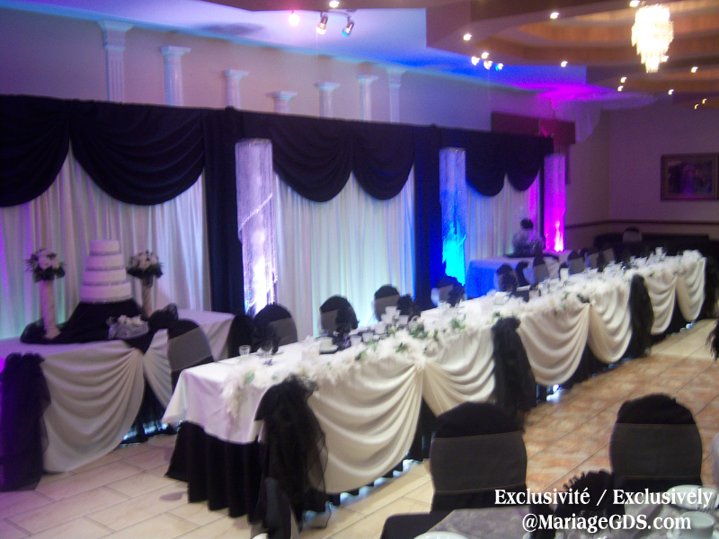 Mariage gds 819568 1586 wedding decorations chair covers dj mariage gds click to enlarge and to reduce photo junglespirit Images